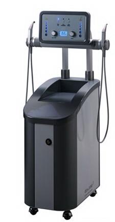 Аппарат для оксигенотерапии