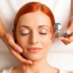 Оксигенотерапия в косметологии – кислородная мезотерапия